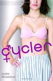 Cover art for CYCLER