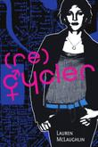 Cover art for (RE)CYCLER