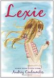 Cover art for LEXIE