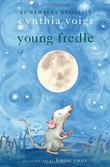 Cover art for YOUNG FREDLE