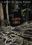 Cover art for JASPER JONES