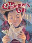 Cover art for THE CARPENTER'S GIFT