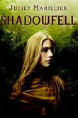 Cover art for SHADOWFELL