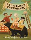 Cover art for ODDFELLOW'S ORPHANAGE