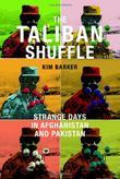 THE TALIBAN SHUFFLE by Kim Barker