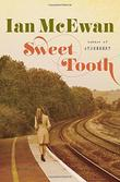 Cover art for SWEET TOOTH