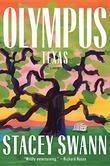 OLYMPUS, TEXAS