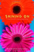 SHINING ON by Lois Lowry
