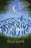 THE DISAPPEARANCE OF EMILY H.