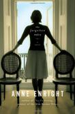 THE FORGOTTEN WALTZ by Anne Enright