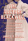 THE DOCTORS BLACKWELL