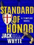 STANDARD OF HONOR