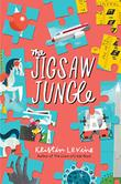 THE JIGSAW JUNGLE