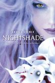 Cover art for NIGHTSHADE