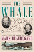 THE WHALE by Mark Beauregard