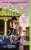 PERFECT FLING by Carly Phillips