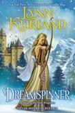 Cover art for DREAMSPINNER