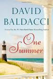 Cover art for ONE SUMMER