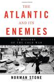 THE ATLANTIC AND ITS ENEMIES