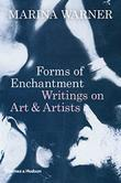FORMS OF ENCHANTMENT