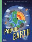 POP-UP EARTH