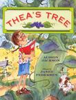 THEA'S TREE