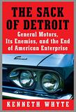 THE SACK OF DETROIT