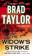 THE WIDOW'S STRIKE by Brad Taylor