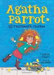 AGATHA PARROT AND THE THIRTEENTH CHICKEN