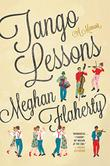TANGO LESSONS by Meghan Flaherty
