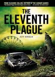 Cover art for THE ELEVENTH PLAGUE