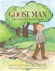THE GOOSE MAN