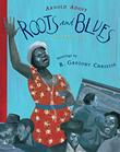 Cover art for ROOTS AND BLUES