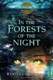 Cover art for IN THE FORESTS OF THE NIGHT