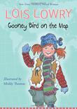 Cover art for GOONEY BIRD ON THE MAP