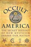 OCCULT AMERICA