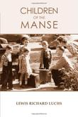 Cover art for CHILDREN OF THE MANSE