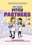 PITCH PARTNERS
