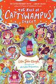 THE KIDS OF CATTYWAMPUS STREET