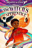 THE WITCH'S APPRENTICE