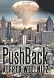 PUSHBACK by Alfred Wellnitz
