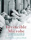 Cover art for INVINCIBLE MICROBE