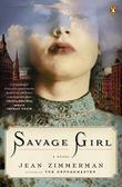 SAVAGE GIRL