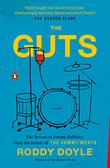 THE GUTS by Roddy Doyle