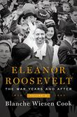 ELEANOR ROOSEVELT, VOLUME 3