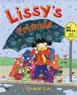LISSY'S FRIENDS by Grace Lin