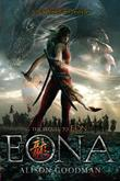 Cover art for EONA