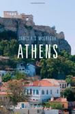 ATHENS by James H.S. McGregor