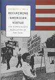 RECLAIMING AMERICAN VIRTUE by Barbara J. Keys