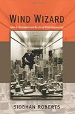 Cover art for WIND WIZARD